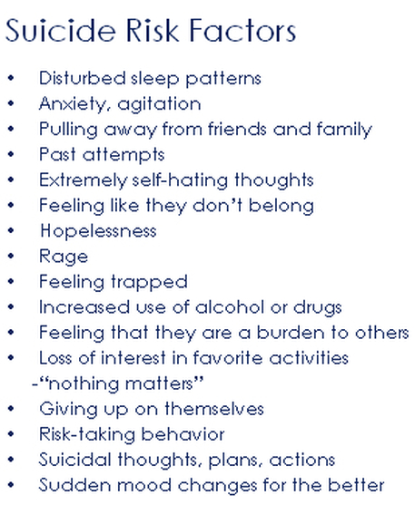 factors that leads to sleep disturbance